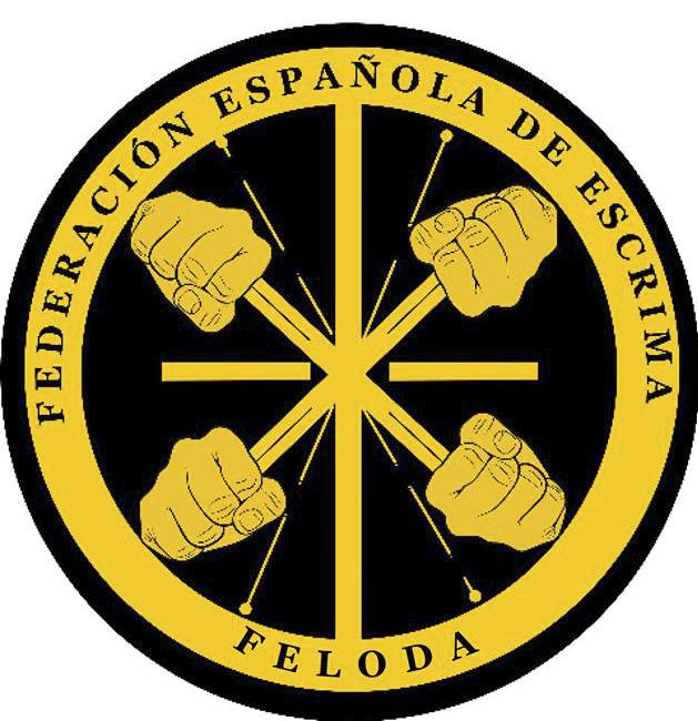 Federacion de Escrima